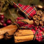 Joulumausteen terveyshyödyt yllättävät
