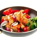 Vähähiilihydraattinen ruokavalio saattaa suurentaa sydänriskejä