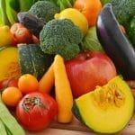 Kärsitkö ruoka-aineallergiasta? Korvaa oikeilla raaka-aineilla ja laihdu