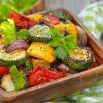 FODMAP-ruokavaliosta apua vatsavaivoihin