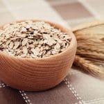 Kuitua hiilihydraateista – älä turhaan välttele näitä