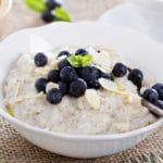 Kuitua aamiaiselle – kotimainen herkku on terveyspommi!