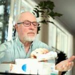 Verenpaine ja kolesteroli avain sydänriskien puolittamiseen