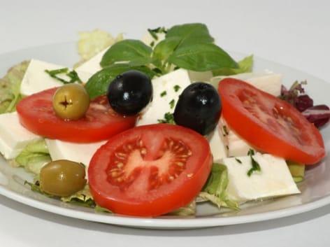 Mikä on tehokkain dieetti?