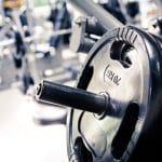 Tällaisella liikuntaohjelmalla laihdutushaasteen Sini treenaa