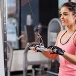 Vaihtele treeniohjelmaasi – saat parempia tuloksia