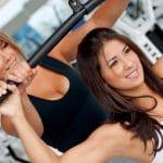 Lihaskunto paremmaksi jo yhdellä treenikerralla viikossa
