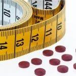 Teitkö uudenvuodenlupauksen laihduttamisesta? Älä sorru humpuukidieetteihin