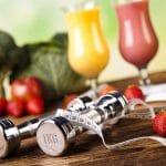 Onko laihdutusstrategiasi pielessä? Nämä merkit kertovat