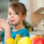 Metabolista oireyhtymää voi ehkäistä lapsuuden ruokavaliolla