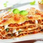 Ravintoloissa syöminen voi näkyä vyötäröllä – kaloreita kertyy huomaamatta