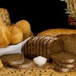 Paljonko lempileipäsi sisältää suolaa? Katso Kuluttajaliiton vertailu