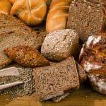 Älä pelkää hiilihydraatteja – tämä ruokavalio laihdutti tehokkaimmin
