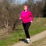 Liikunta arjen palapelissä