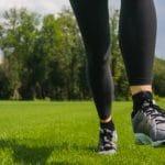 5 myyttiä aerobisesta liikunnasta – älä usko näihin!