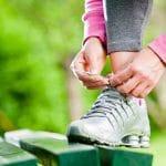 Dieetin ja liikuntakuurin yhdistelmä on tehokas diabeteksen ehkäisijä