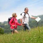 Liikunta saattaa ehkäistä Parkinsonin tautia