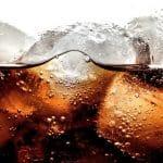 """Sokerijuomat maailmanlaajuinen terveysongelma – """"jopa 200 000 kuolee vuosittain"""""""