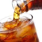 Näin haitallisia sokeroidut juomat ovat terveydelle