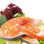 Proteiini auttaa laihtumaan – huolehdi riittävästä saannista