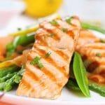 Ruoki aivojasi oikein – syö tällaisia ruokia
