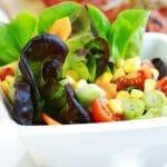 Suunnittele lounaseväät ennakkoon – katso reseptit