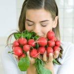 Tutkimus tyrmää: Luomuruoka tavallista puhtaampaa, mutta ei lainkaan ravitsevampaa