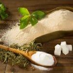 Tutkimus: Makeutusaineet auttavat laihtumaan