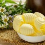 Suomalaislääkärit yksimielisiä: Kohonnut kolesteroli vaarallista sydänterveydelle