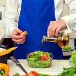 Virallinen suositus: Kolesterolihoidon perusta on elämäntavoissa