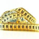 Lievä lihavuus ei välttämättä lyhennä elinikää