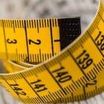 Vyötärölihavuus voi olla suolistosyövän riskitekijä