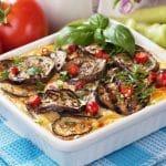 Välimeren ruokavalio yllättää jälleen – näin nopeasti saat terveyshyötyjä