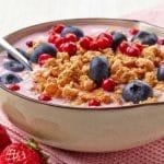 Hyvään vauhtiin laihdutuksessa: näin pienet muutokset riittävät