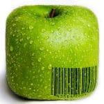 Lisäaineet uhka terveydelle?