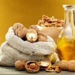 Oliiviöljy ja pähkinät alentavat verenpainetta