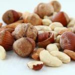 Pähkinöistä puhtia keventämiseen – kokeile näitä reseptejä