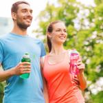Yksinkertainen kikka moninkertaistaa terveysremonttisi onnistumismahdollisuudet