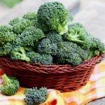 Kasviksia ei kannatakaan keittää – tämä kypsennystapa säilyttää vitamiinit