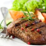 Lihalla ja eläinrasvalla karppaavat ehkä alttiita raskausdiabetekselle