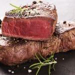 Syötkö liikaa proteiinia? Nämä merkit kertovat