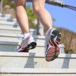 Onko treenisi kehittävää? Seuraa näitä merkkejä