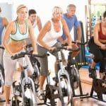 Ahdistavatko alkuvuoden liikuntaruuhkat? Näin selviät niiden yli