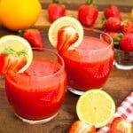 Tee smoothiestasi terveellinen – älä sorru näihin mokiin