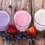 7 muistisääntöä laihduttajalle: Syö näin ja laihdu