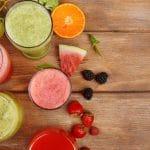 5 tärkeää syytä syödä terveellisesti – vaikket laihduttaisi!