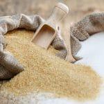 Vähennä sokerinsaantia asteittain – helpot vinkit