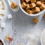 Diabeetikot tavallista alttiimpia menehtymään infektiosairauksiin