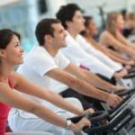 Varo tätä tapaa harjoittelussasi – estää kehityksen