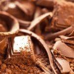 7 laihduttajan virhettä – nämä kasvattavat mielitekoja entisestään